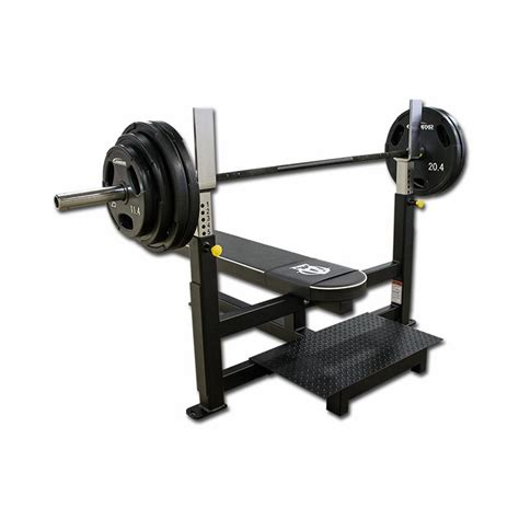 machine flat bench press legend fitness competition flat bench press 3906