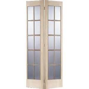 folding doors interior folding doors