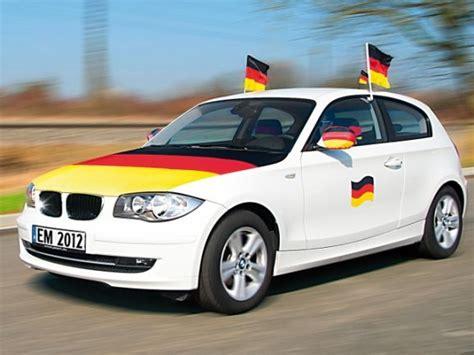 Auto Nl by Duitse Auto S Duitslandinfoblog Nl