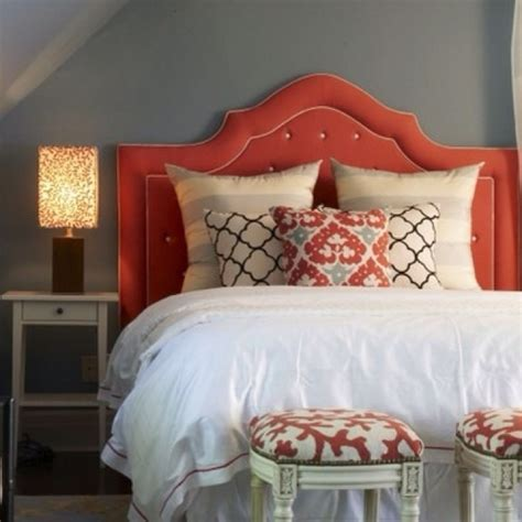 how to dress a bed with pillows 17 best images about dressing a bed on pinterest