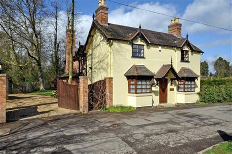 search cottages for sale in south staffordshire onthemarket