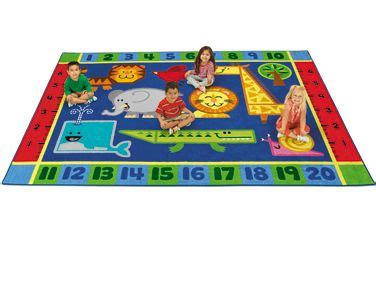 lakeshore learning rugs 17 best images about classroom rug seating on carpets places and student