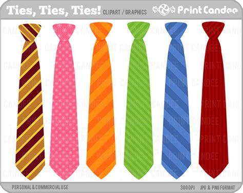 Neck Tie Clip necktie clipart clipart panda free clipart images