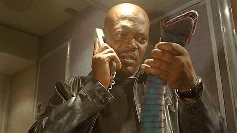 snakes on a plane bathroom girl may 2013 dailyem