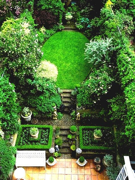 small backyard landscaping ideas on a budget cool garden