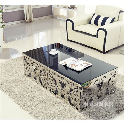 compare prices on cheap marble table shopping buy