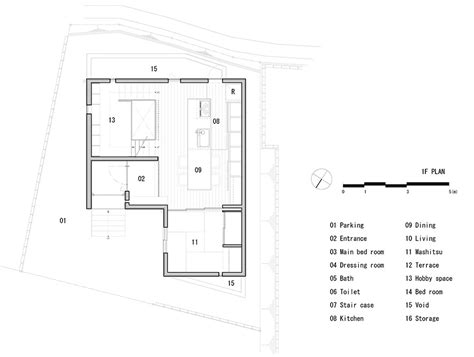 dog grooming salon floor plans dog grooming salon floor plans dog grooming salon floor