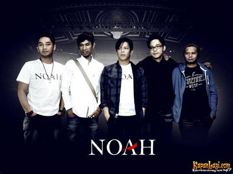 download lagu noah jumly perdana agustus 2012