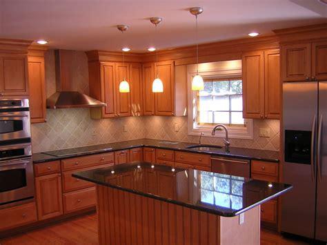interesting kitchen designs home design