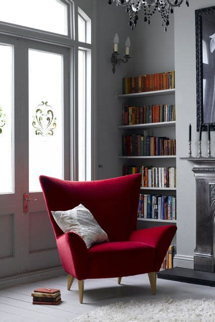 reading space ideas 25 best grey red bedrooms ideas on pinterest