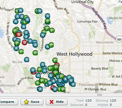 mortgage payment on a million dollar house million dollar foreclosure hunter the distressed inventory of beverly hills