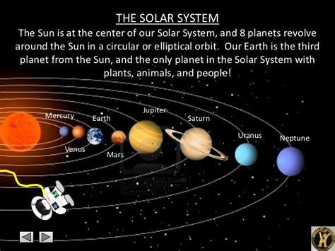 centre de jeux doodle bugs around we go planets sun and moon