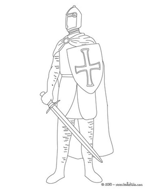 knights armor coloring pages knight in armor coloring pages hellokids com