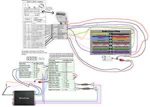 pioneer fh x720bt wiring diagram review ebooks