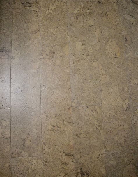 Cork Flooring Lowes by Cork Flooring Lowes Our New Kitchen Mudroom Powder