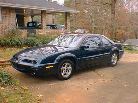 how cars run 1995 pontiac grand prix transmission control 1995 pontiac grand prix pictures cargurus