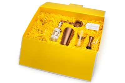 Find Out How Much Is On A Gift Card - the selfridges selection christmas gift sets global blue