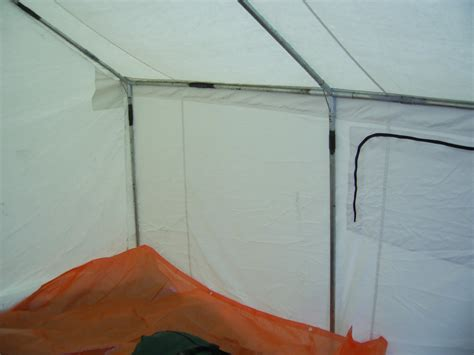 Northwest Tent And Awning Edmonton by Custom Made Tarps Edmonton Specialties Edmonton Tent