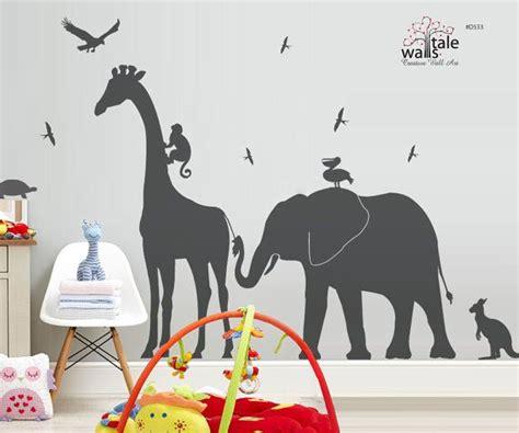 giraffe l for nursery custom order for l d533 and d535 childs bedroom