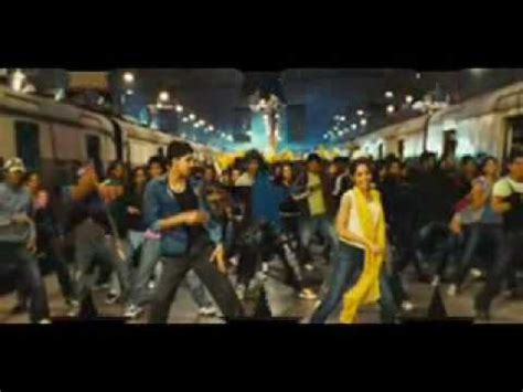 ar rahman o saya mp3 download slumdog millionaire jai ho and o saya youtube