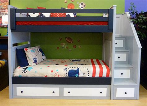 Twin Bedroom Sets For Boys bunk beds for kids huge inventory great prices