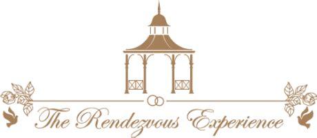 Wedding Venue Clipart by The Rendezvous Experience Wedding Venue Garden Weddings
