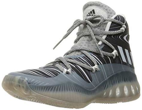 top 10 performance basketball shoes top 10 best basketball shoes in 2018 reviews