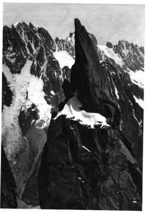 my climbs in the alps and caucasus classic reprint books file my climbs in the alps and caucasus plate 10 jpg