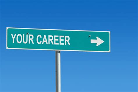 Get My Mba Right After Graduation by Top 10 Things To Do After B Tech Best Career Options