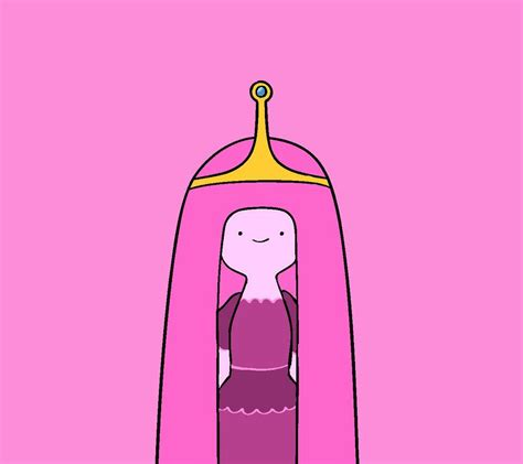 Adventure Time Characters Princess Iphone adventure time iphone wallpapers wallpaper cave