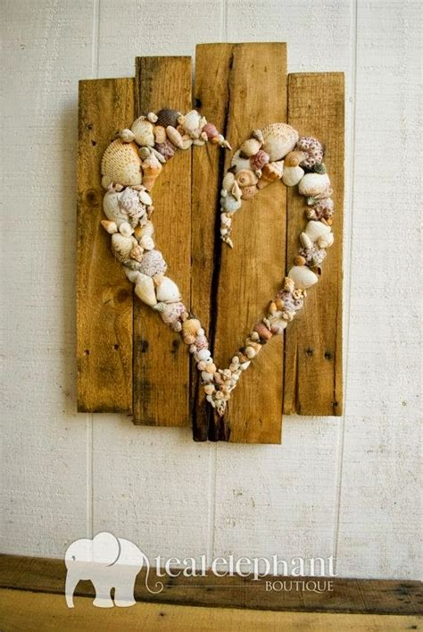 diy seashell projects do it yourself ideas and projects 50 magical diy ideas