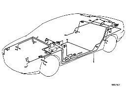 bmw e46 antenna lifier bmw e46 lifier wiring diagram audio bmw just another