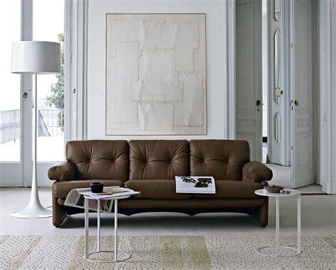divani webmobili divani tre posti divano coronado da b b italia