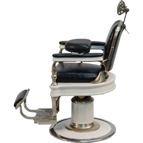 Fall Decor For The Home Simple Vintage Barber Chair Style Of Vintage Barber