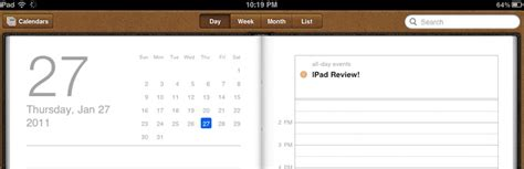 Exchange Calendar Not Syncing With Iphone 4 Tips For Iphone Calendar Syncing And Not Syncing