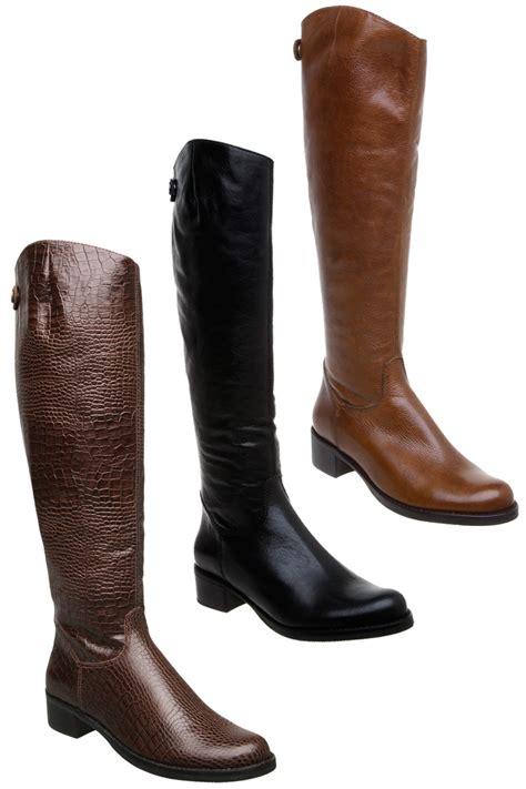 new dune womens milton d leather low heel