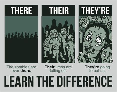 Grammar Meme - best 25 grammar memes ideas on pinterest grammar quotes