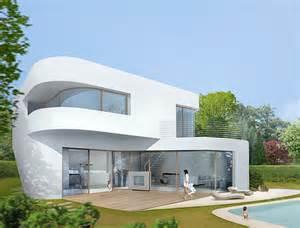 Architectural Plans For Sale 1100 wurde eingeladen ein architekturkonzept f 252 r ein
