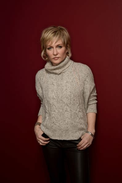 amy carlson amy carlson photos photos hits portraits at sundance