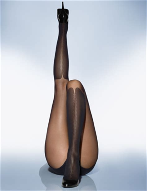 Valentino For Wolford Collection by Wolford 187 And Sale On Coquette