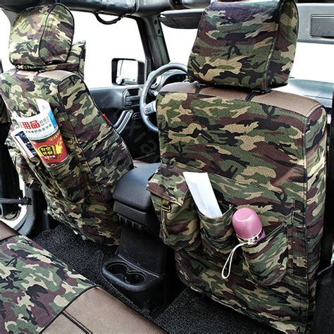 Seat Covers For Jeep Patriot Jeep Patriot Car Seat Covers Kmishn