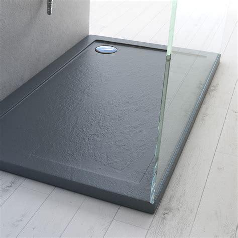 piatto doccia 80x90 piatto doccia effetto pietra 70x90 80x90 70x100