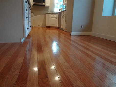 laminate floor cleaner that shines best laminate