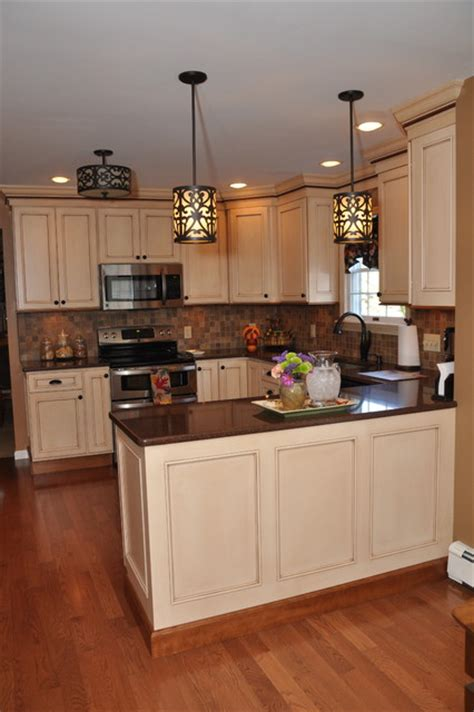custom size kitchen cabinets custom size kitchen cabinets semi custom medium sized