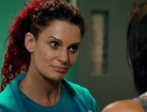 bea smith hair color wentworth 219 best danielle cormack images on pinterest danielle