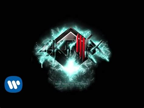 download mp3 album skrillex mp3 download download free mp3 and video for free