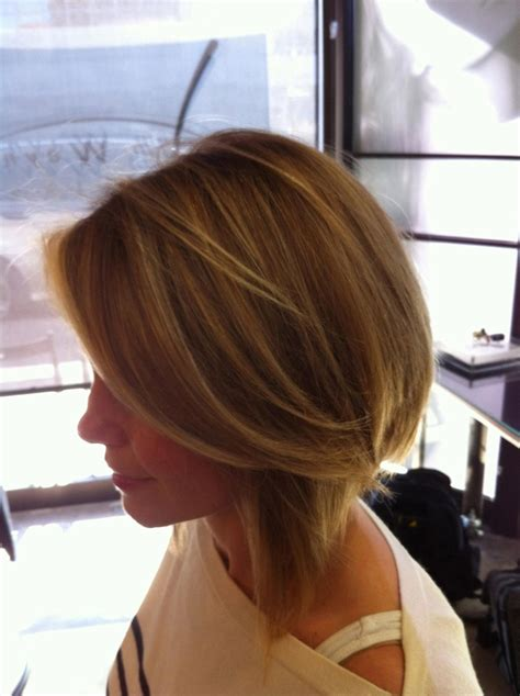haircuts for protruding chin 1000 images about profiles 1000 images about haircuts on pinterest emma watson