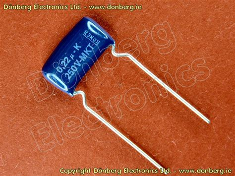 capacitor electrolitico 22uf 250v capacitor 0 22 181 f 250v polyester capacitor
