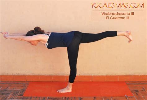 imagenes de yoga beneficios 17 mejores im 225 genes sobre posturas de yoga en pinterest