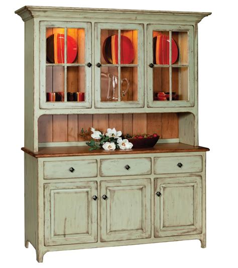 dining room hutches styles custom dining room hutch gallery heritage allwood furniture